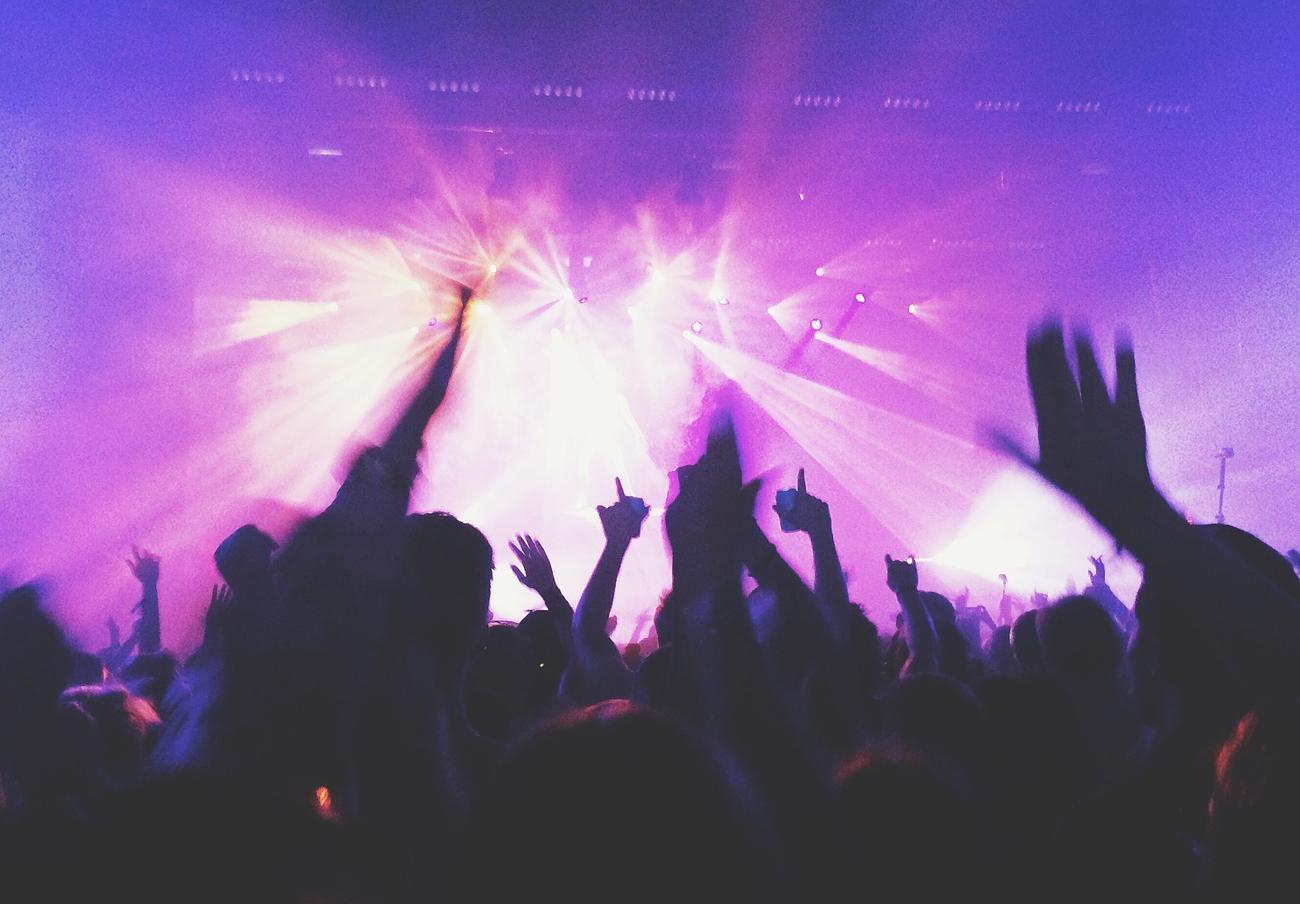 Fundación Territorios, que sigue sin devolver el dinero de las entradas de Sevilla, anula otro concierto