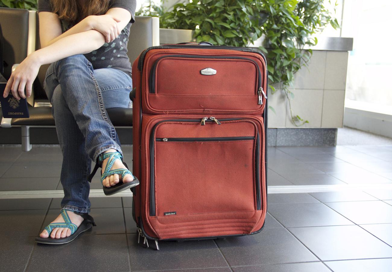 Competencia multa a varios colectivos de agencias de viajes por formar un cártel