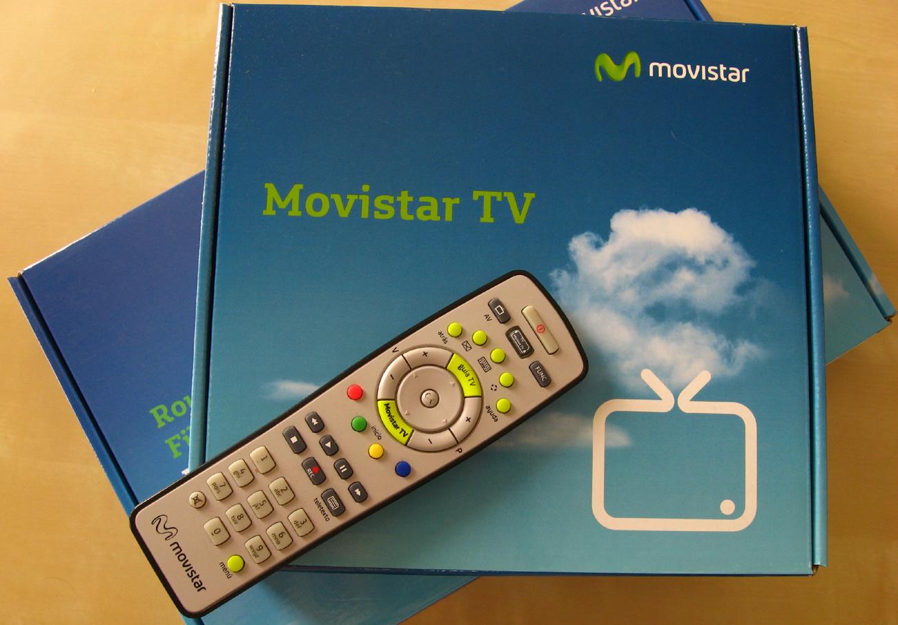 FACUA denuncia que Movistar va a cobrar ilegalmente gastos de envío cuando reemplace piezas defectuosas