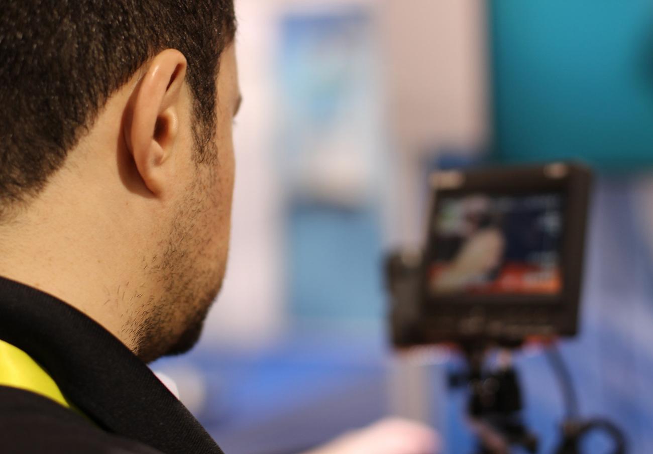 Multas a Atresmedia y Mediaset por incumplir los horarios protegidos y por publicidad encubierta