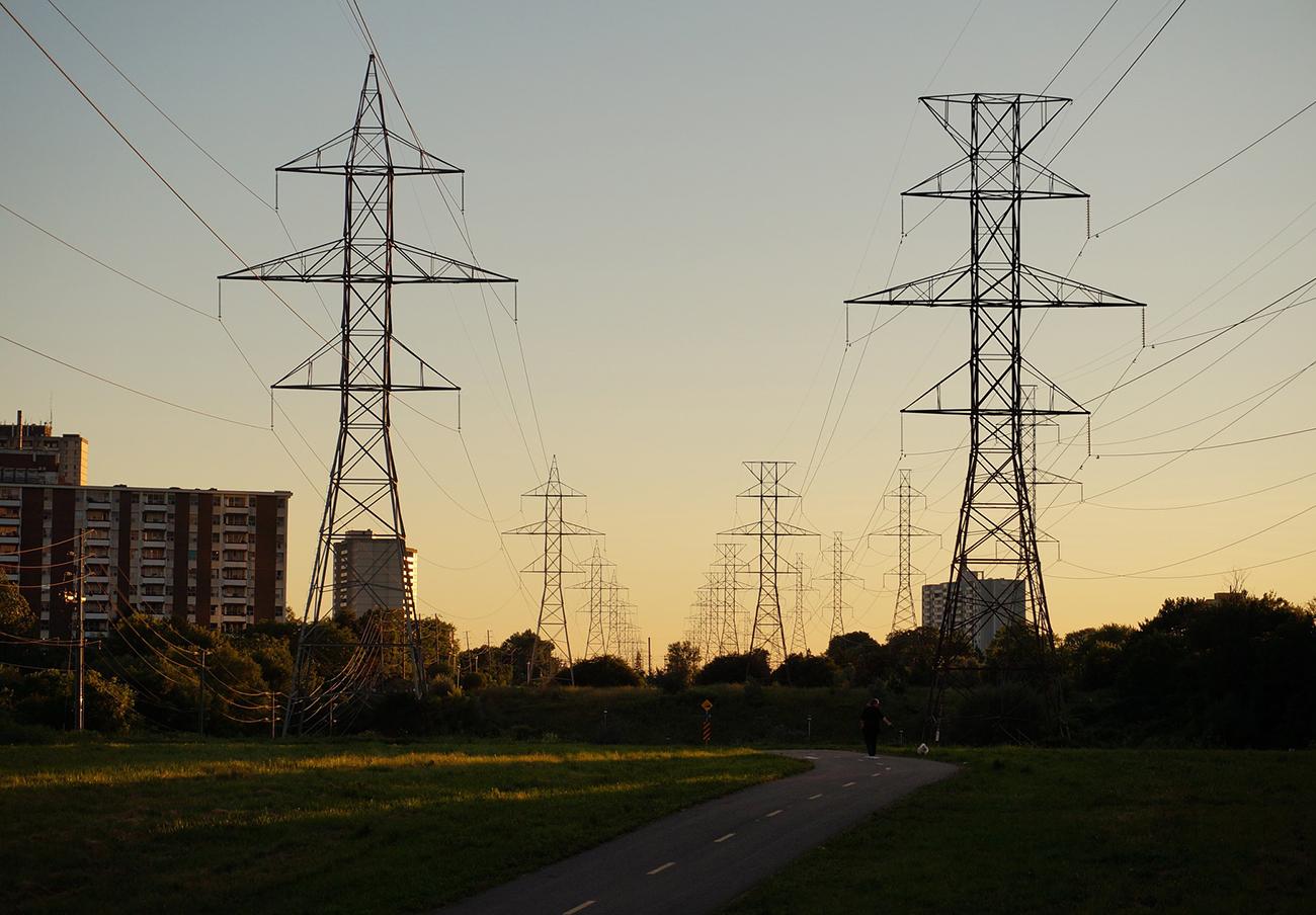 La CNMC sanciona con 50.000 euros a la distribuidora de energía Hidroeléctrica El Carmen