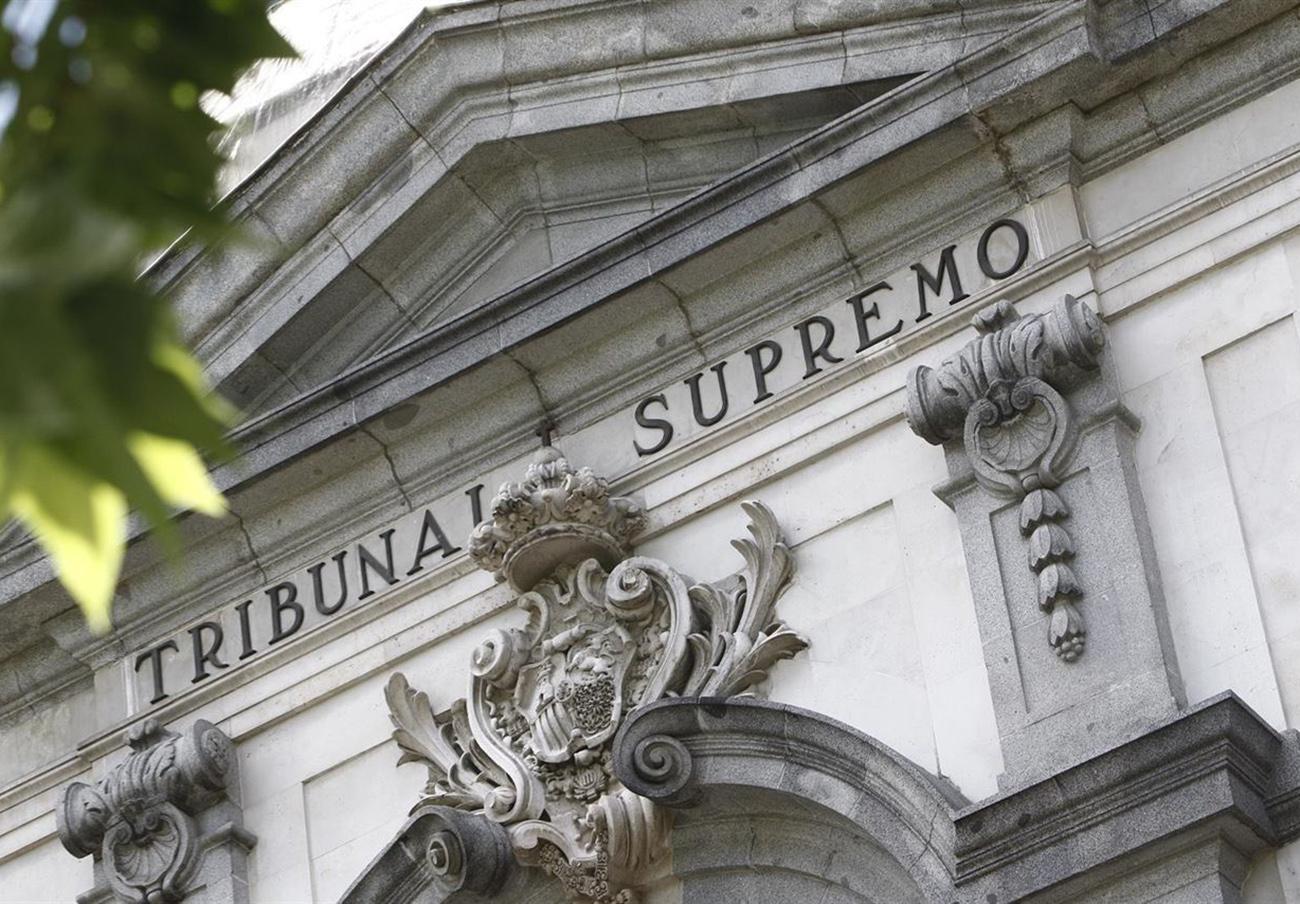El Supremo considera abusivo un interés de demora del 19% en una hipoteca
