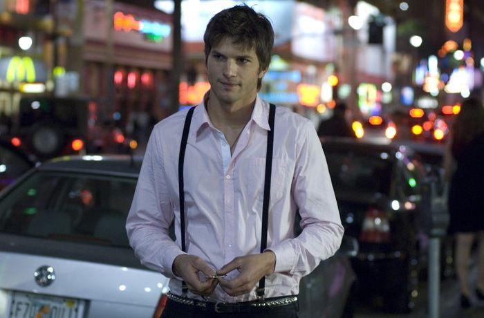 La CNMC estudia multar a Canal Cosmopolitan por emitir 'American playboy' sin calificación por edades