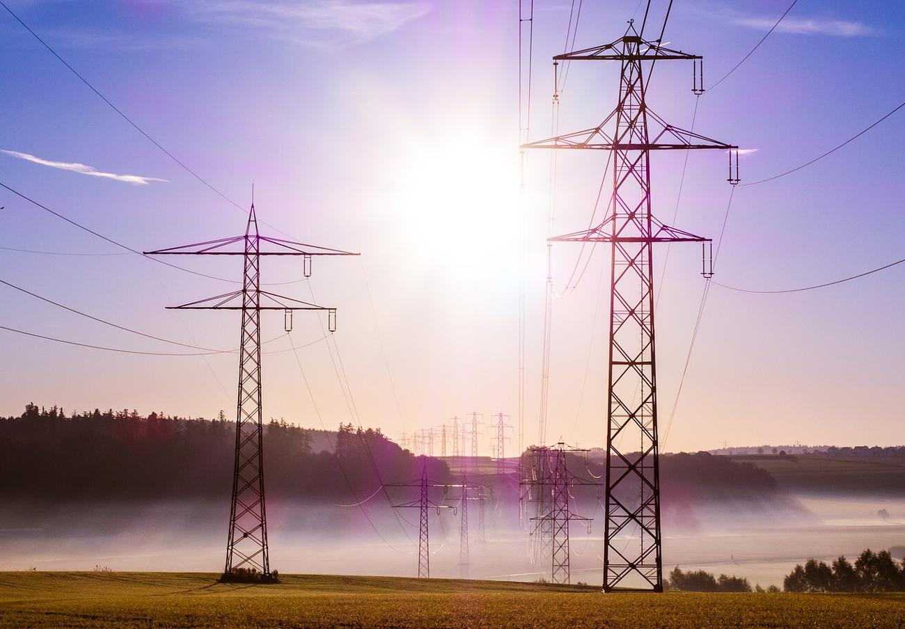 Competencia multa a la eléctrica Olten Llum con 150.000 euros por no prestar las garantías exigidas