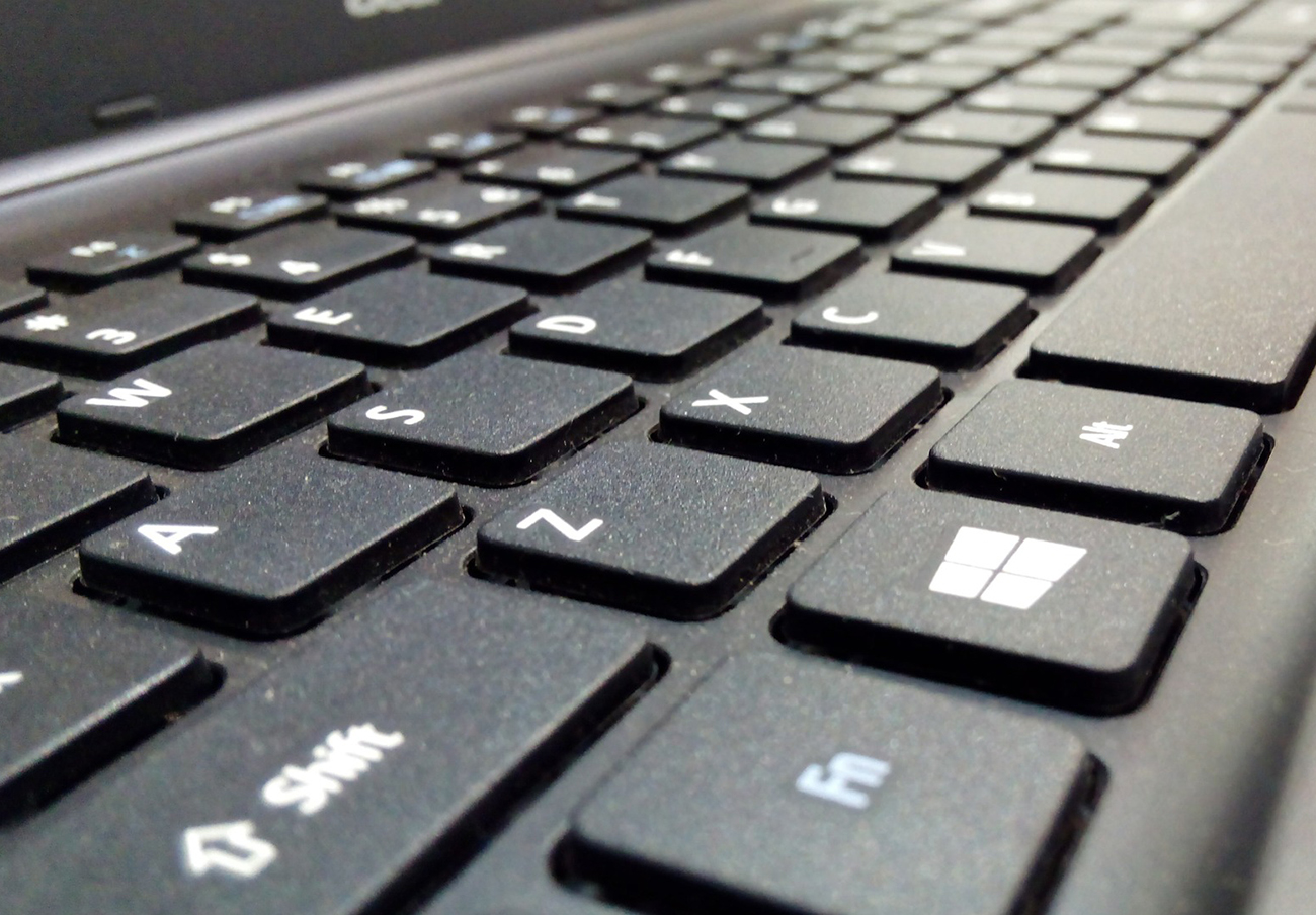 Una usuaria gana en un juicio a Microsoft por una actualización a Windows 10 fallida y sin autorización