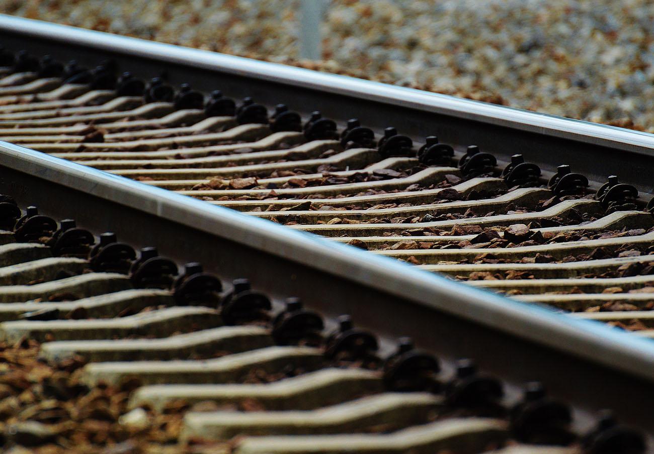 5,64 millones de multa a cuatro empresas por repartirse el mercado de suministros ferroviarios
