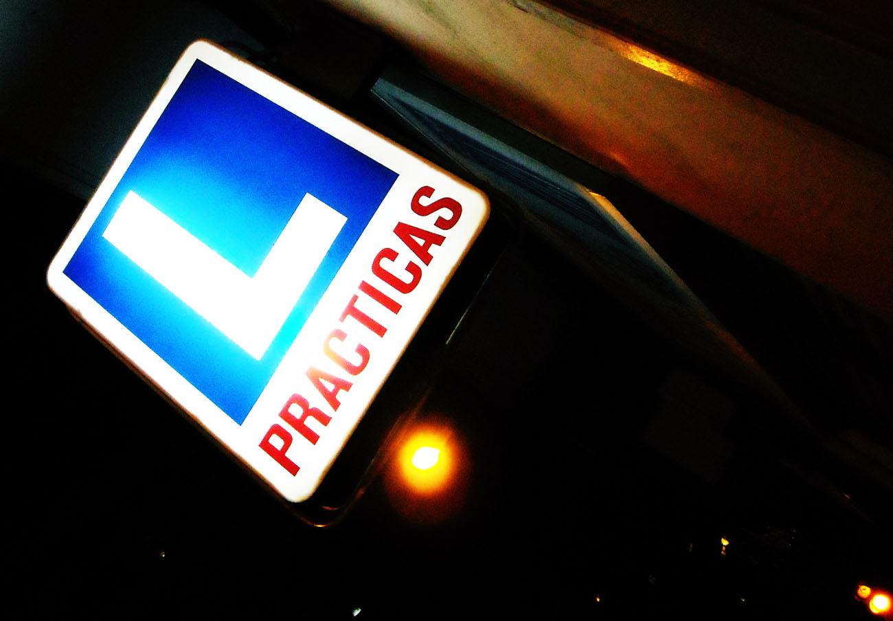 FACUA espera que Competencia resuelva cuanto antes el expediente abierto a siete autoescuelas de Murcia