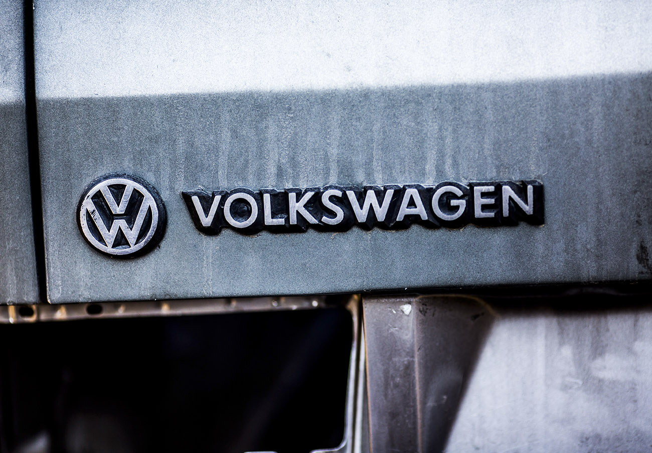 El juez Ismael Moreno imputa a la matriz de Volkswagen en Alemania por la manipulación de los motores