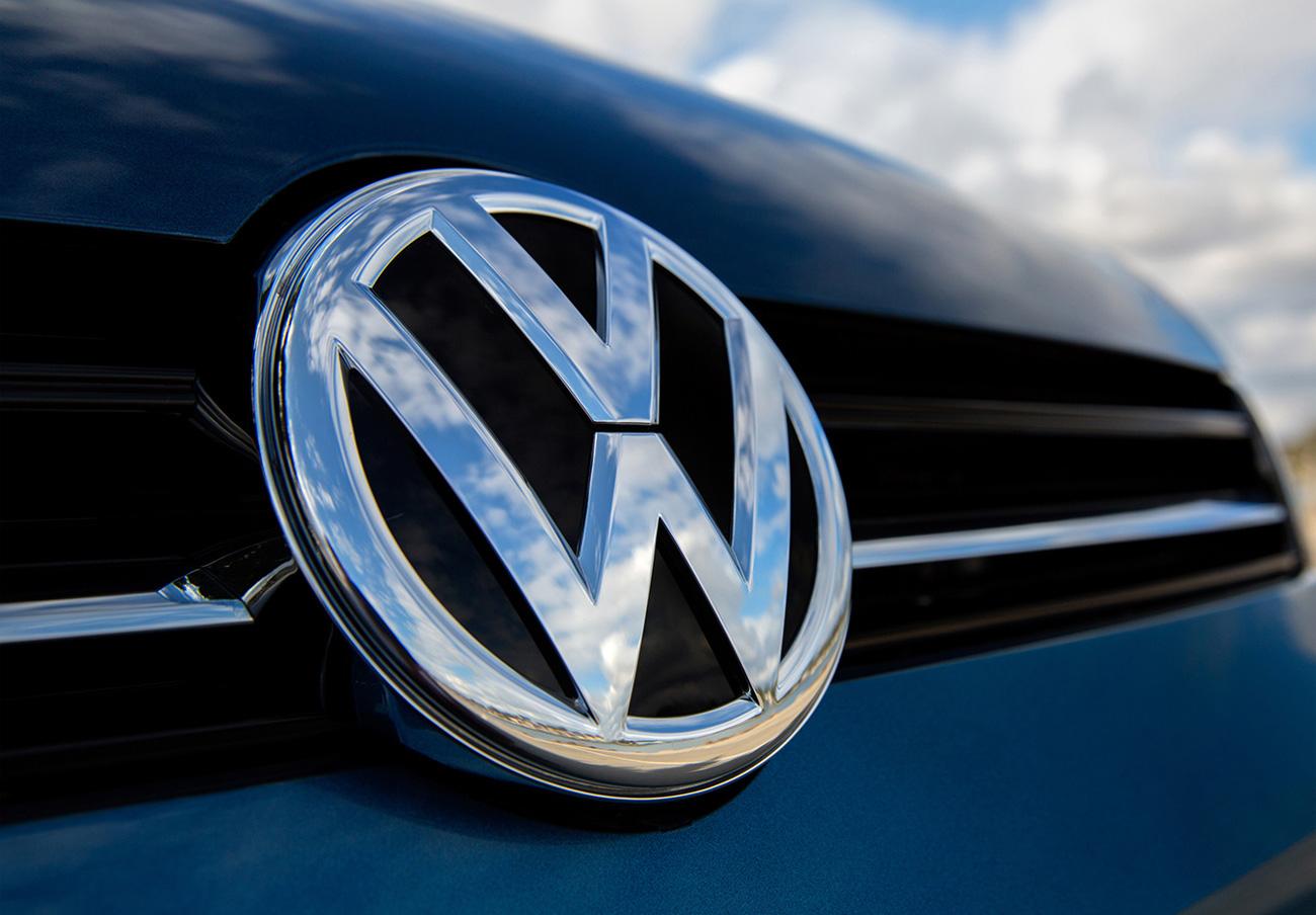 Más de 2.000 conductores se han unido ya a FACUA para que los represente en la querella contra Volkswagen
