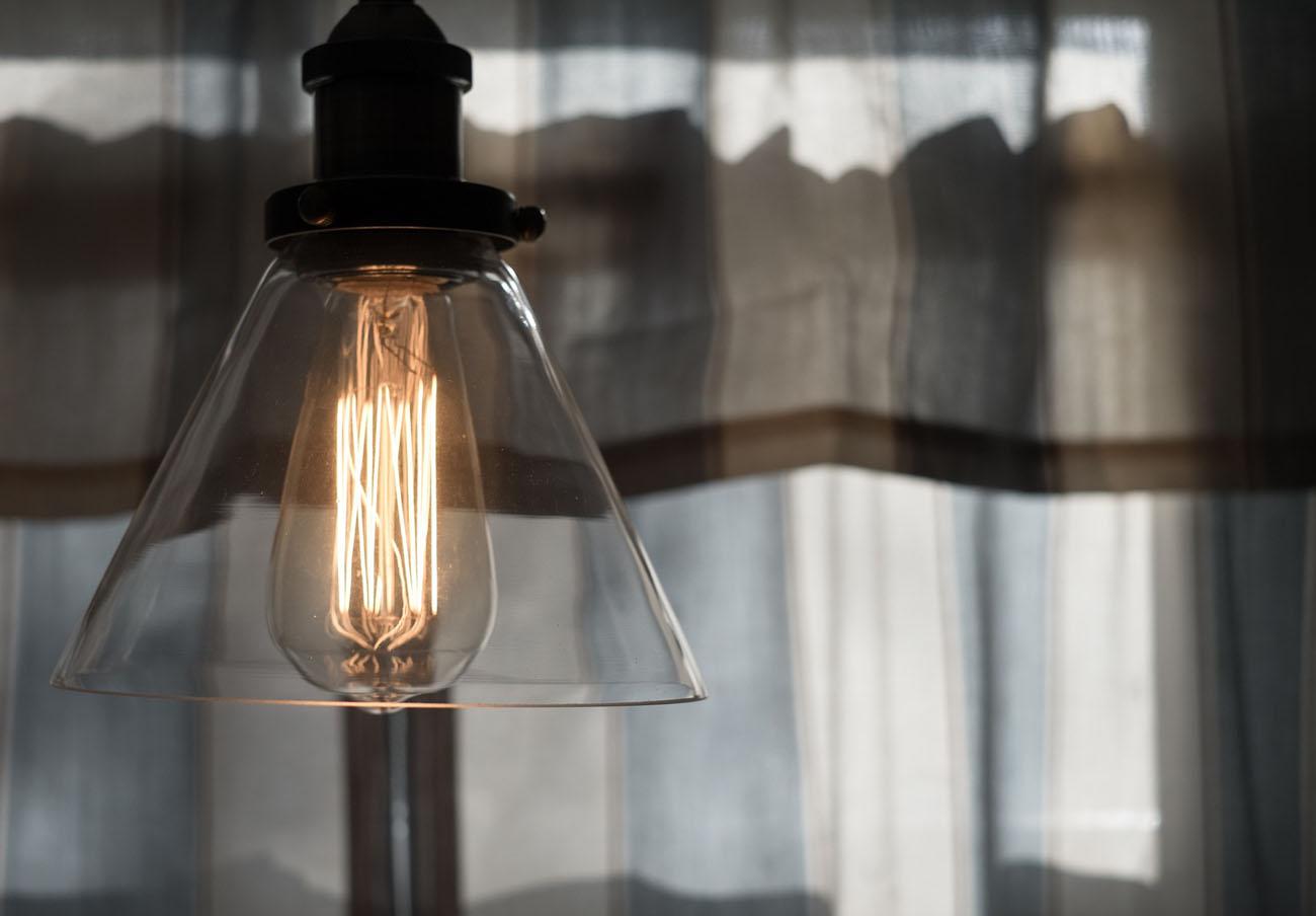 FACUA Málaga ofrece una ponencia sobre pobreza energética y los efectos sobre los consumidores