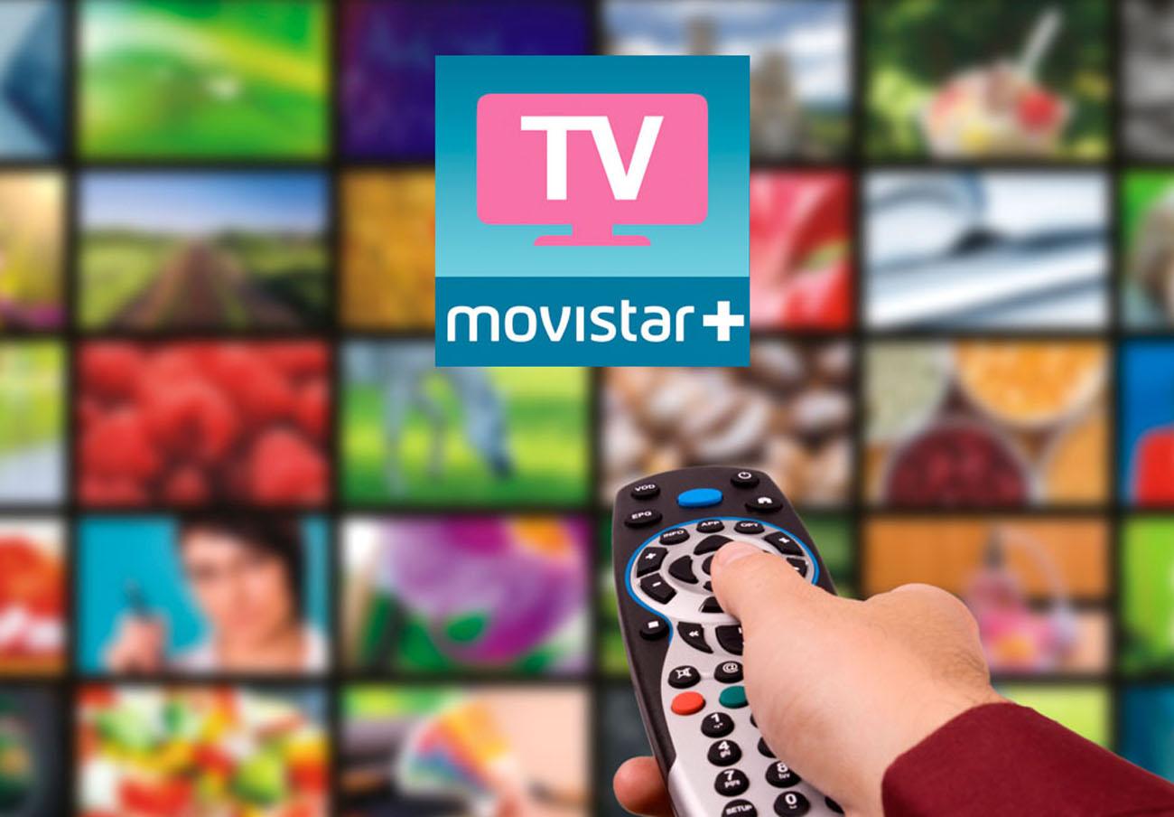 Multa a Telefónica por emitir publicidad de alcohol en Canal + Liga en horario protegido