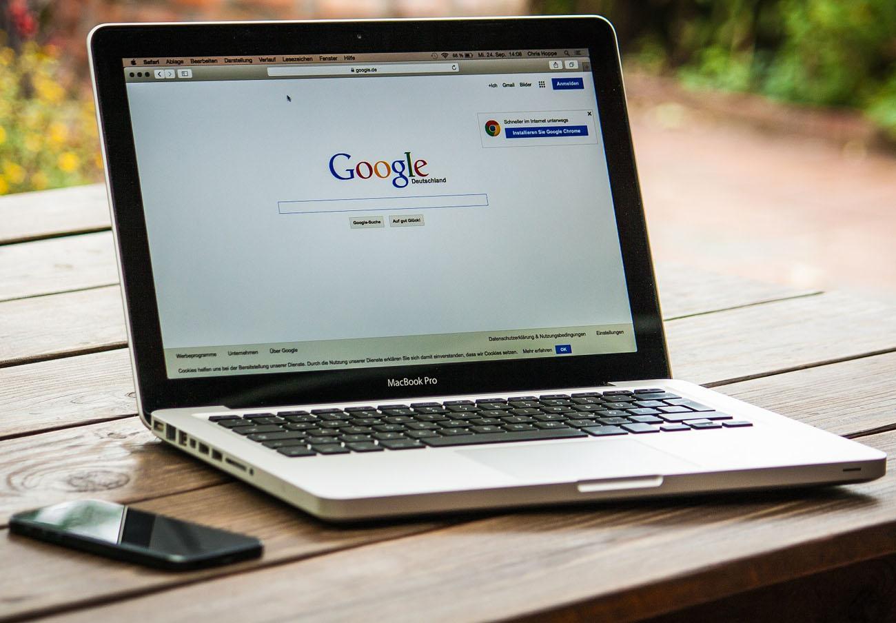 Bruselas abre un tercer expediente a Google por abuso de posición dominante en publicidad online
