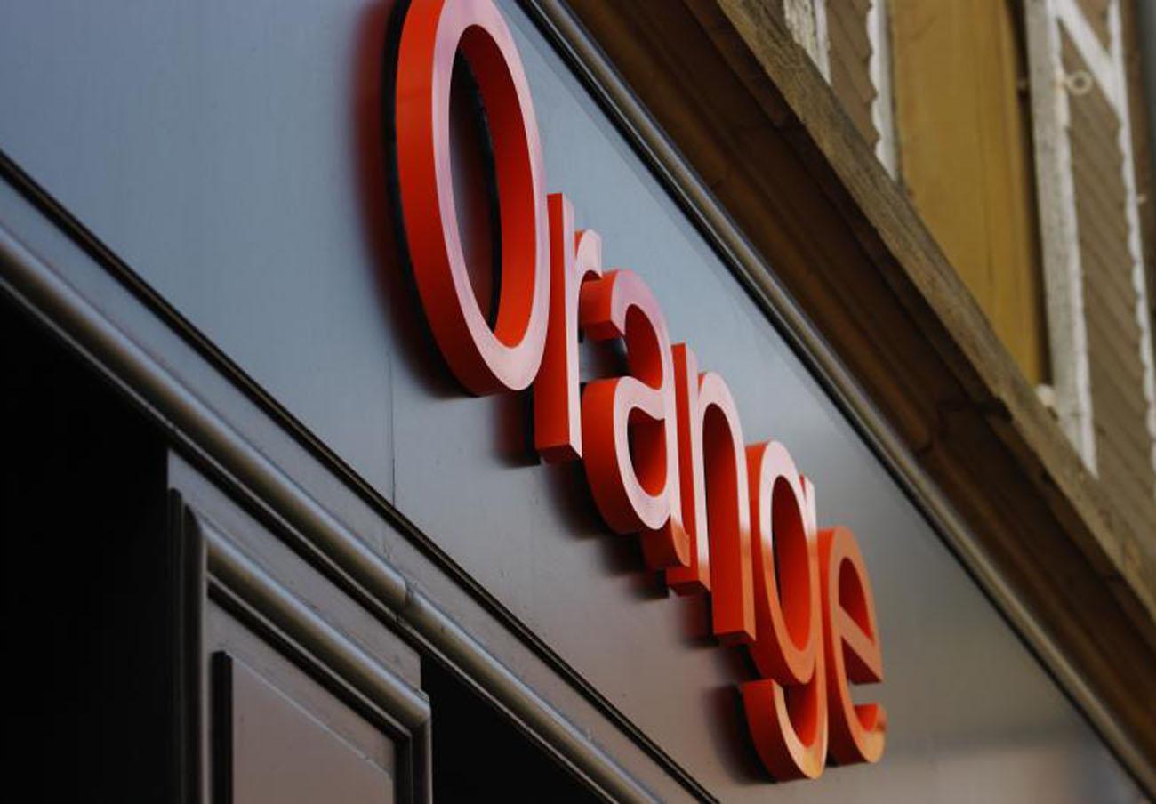 Multa de 150.000 euros a Orange por irregularidades en el control de la numeración