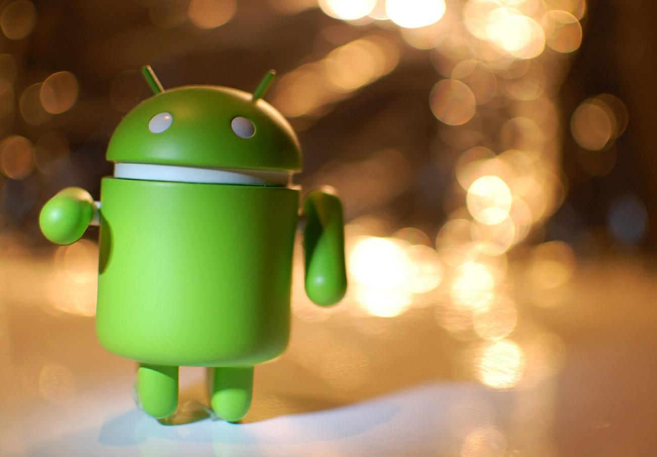HummingBad, el virus que desactiva el marco de seguridad de Android y afecta a millones de dispositivos