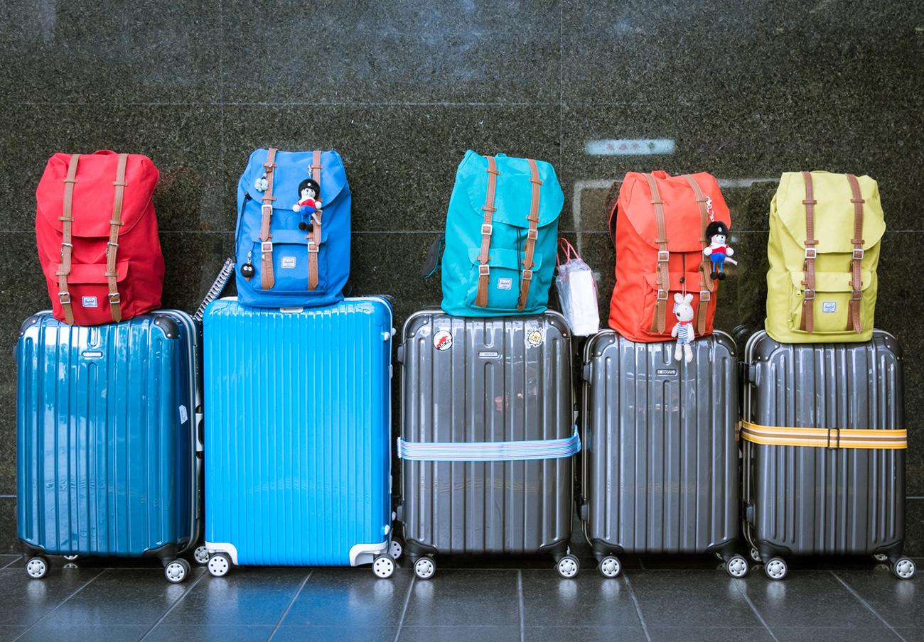 FACUA recomienda a los afectados por el cierre de Low Cost Travel Group que reclamen indemnizaciones