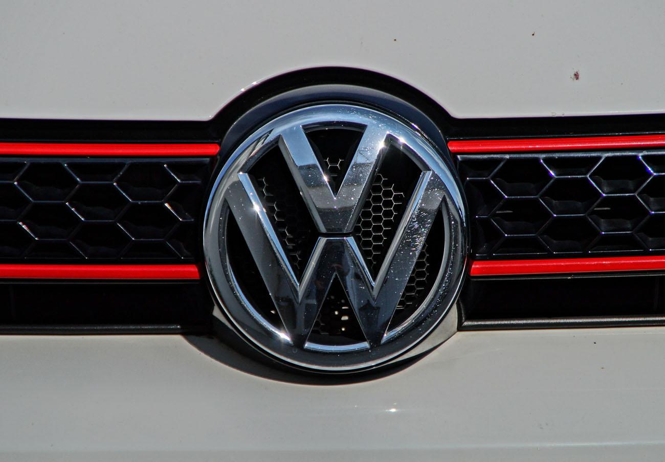 Volkswagen paraliza las ventas de 32 modelos en Corea del Sur por el fraude de las emisiones