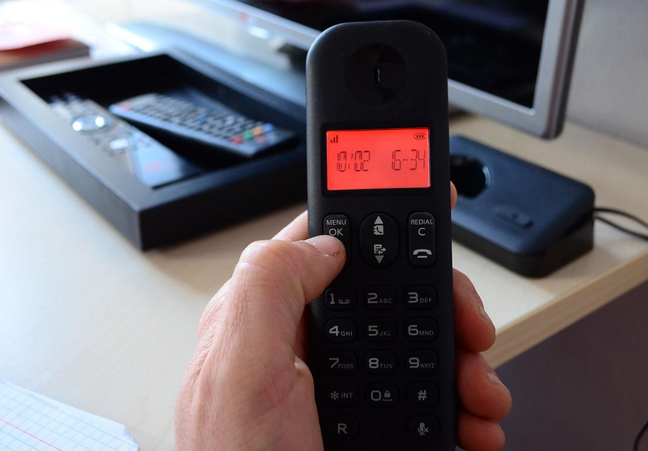 Multa de 222.000 euros a nueve operadores de números 118 por un uso irregular de la numeración