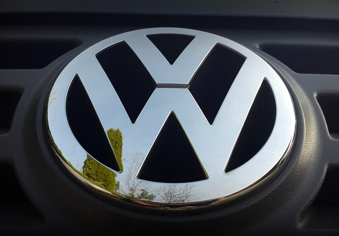 El juez del caso Volkswagen acepta la personaci�n de FACUA, ...