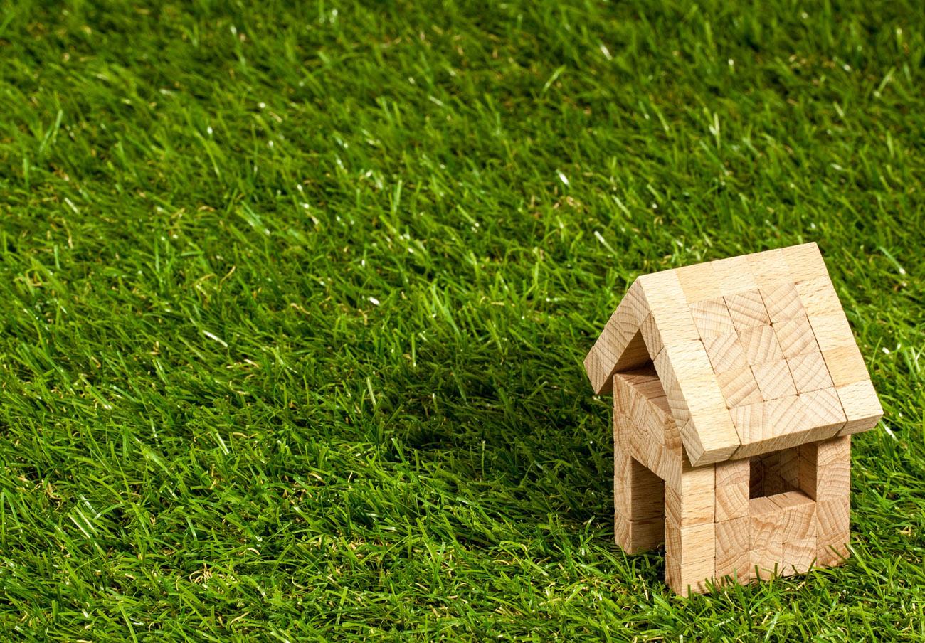 Aprobada moción contra la cláusula suelo de la Hipoteca Joven de Caja Rural, a petición de FACUA Granada