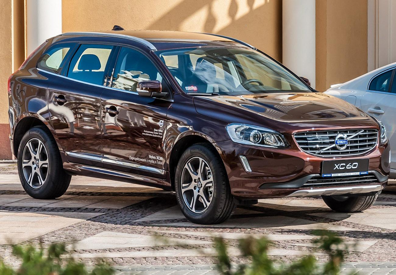 Cuatro concesionarios Volvo y una empresa de estudios de mercado formaron un cártel, según la CNMC