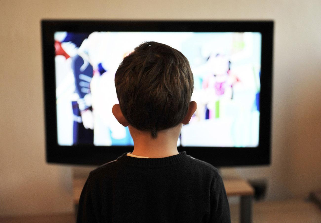 Multa de 270.000 euros a Atresmedia por emitir en horario protegido una película no apta para menores