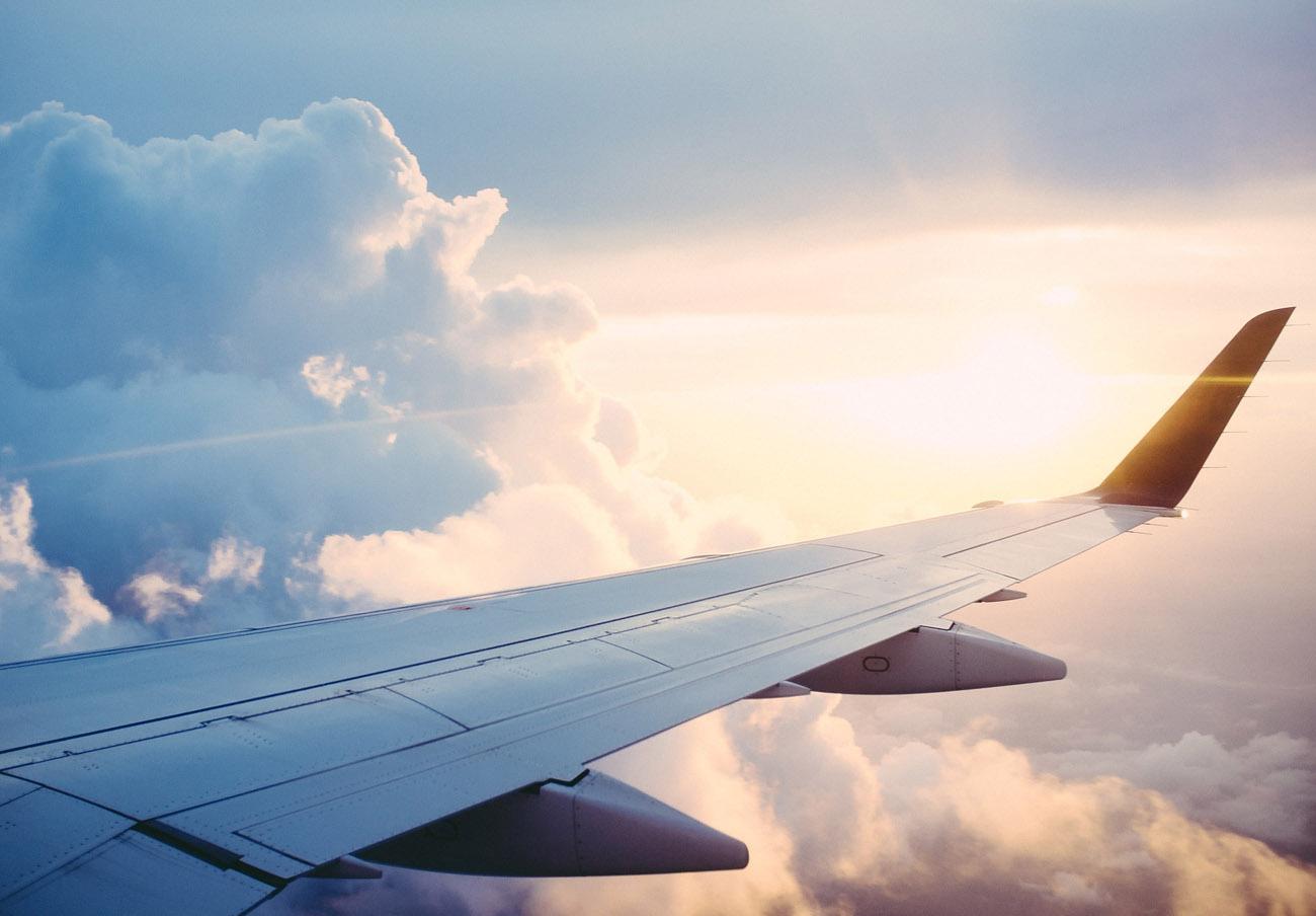 La Agencia Estatal de Seguridad Aérea (AESA) no hace públicas las sanciones a las aerolíneas.