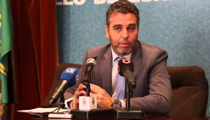 FACUA pide expulsar a UCA Cádiz del registro de asociaciones de consumidores por sus actividades ilegales