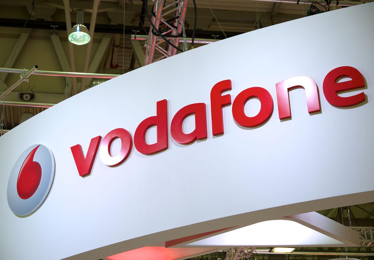 Las denuncias de FACUA y decenas de usuarios ante la AEPD derivan en 8,1 millones en multas a Vodafone