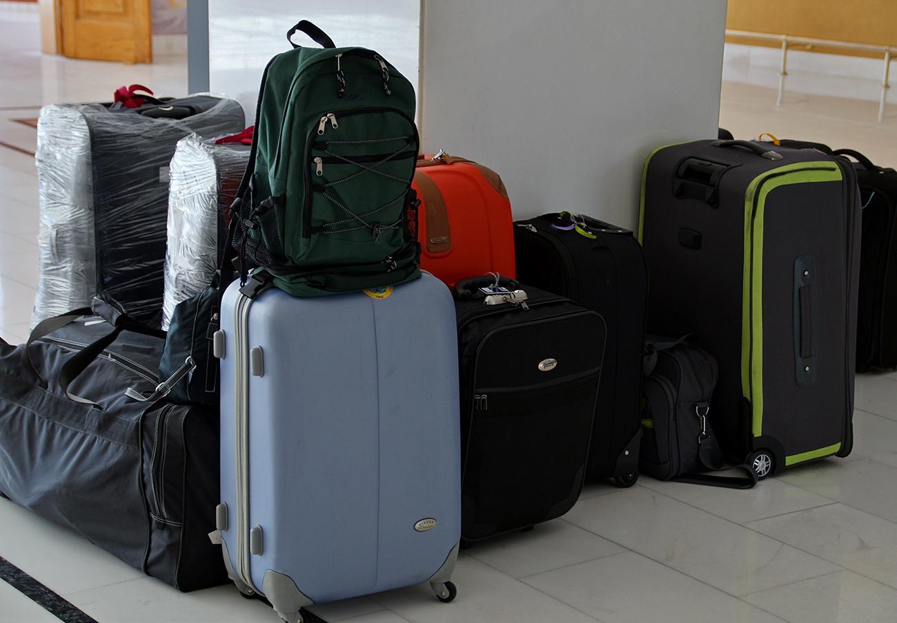 Tras la denuncia de FACUA, la Comisión Europea insta a España a cambiar la normativa de viajes combinados