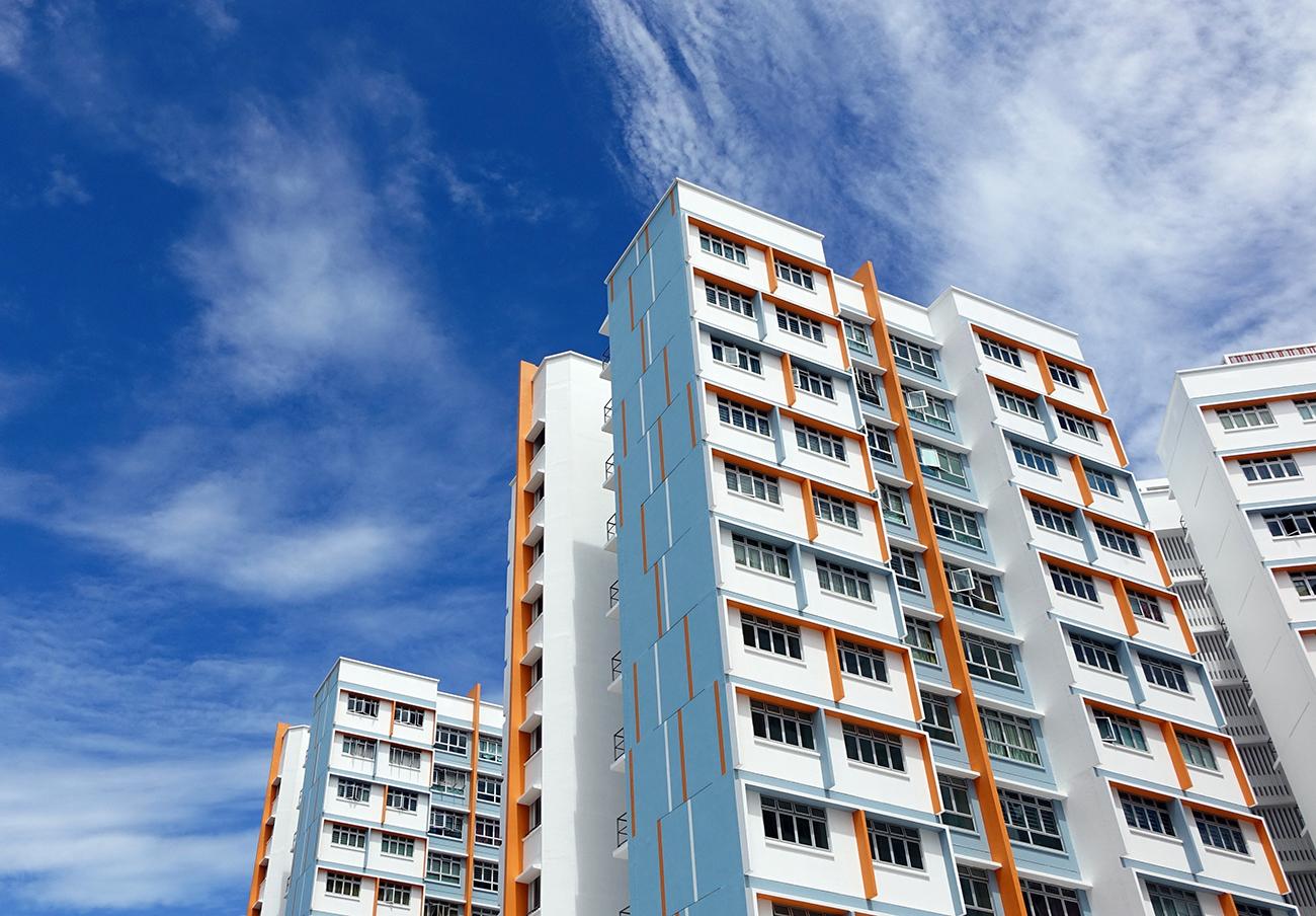 FACUA pide que se detengan de oficio los desahucios de hipotecas titulizadas