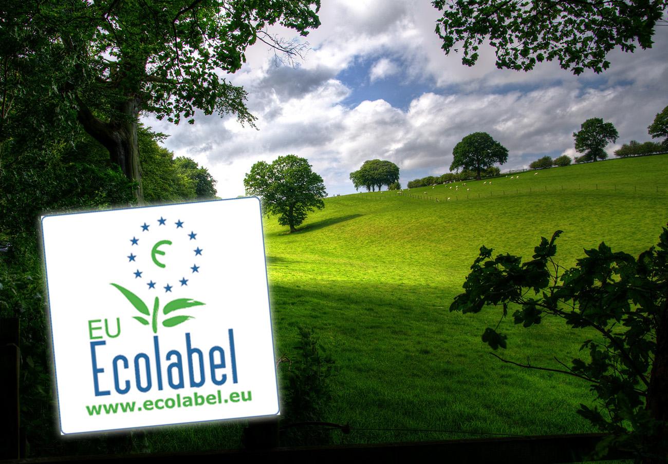 Bruselas adopta criterios de etiquetado ecológico para ordenadores, muebles y calzado