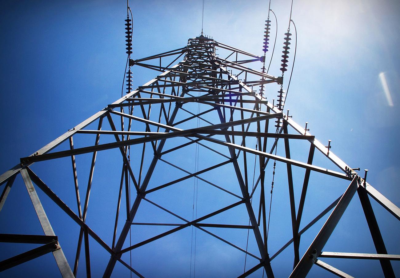 FACUA considera insuficiente la medida de la CNMC para el control de calidad del sector energético