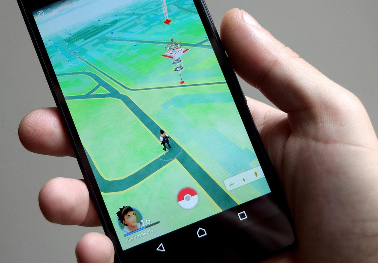 La nueva estafa de 'malware' basada en el juego Pokemon Go: una aplicación para Windows