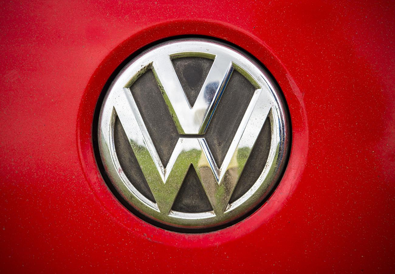 El organismo australiano de Competencia y Consumo demanda a Volkswagen por el fraude de las emisiones