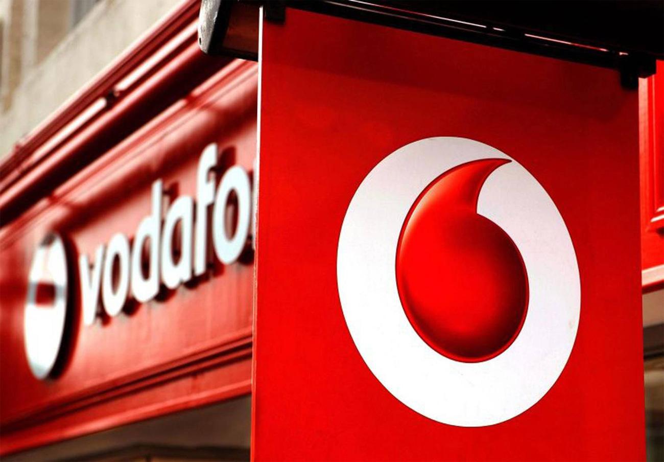 FACUA denuncia a Vodafone por subir sus tarifas de 2 a 5 euros sin respetar los contratos de permanencia