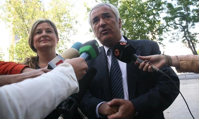 FACUA ve escandaloso que la Comunidad de Madrid subvencionara a Ausbanc con 6,2 millones en 12 años