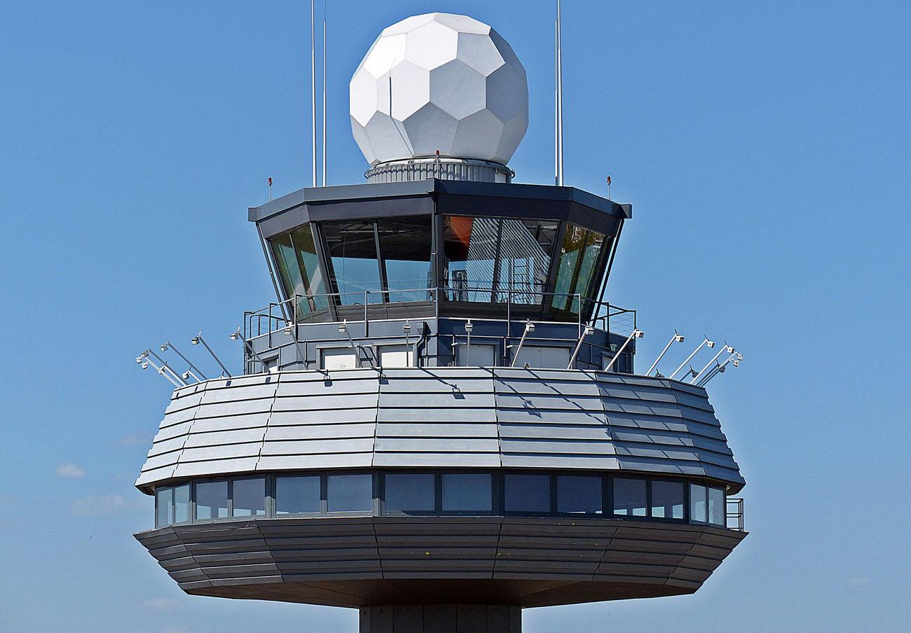FACUA aconseja a los afectados por la huelga de controladores aéreos en Francia reclamar a las compañías