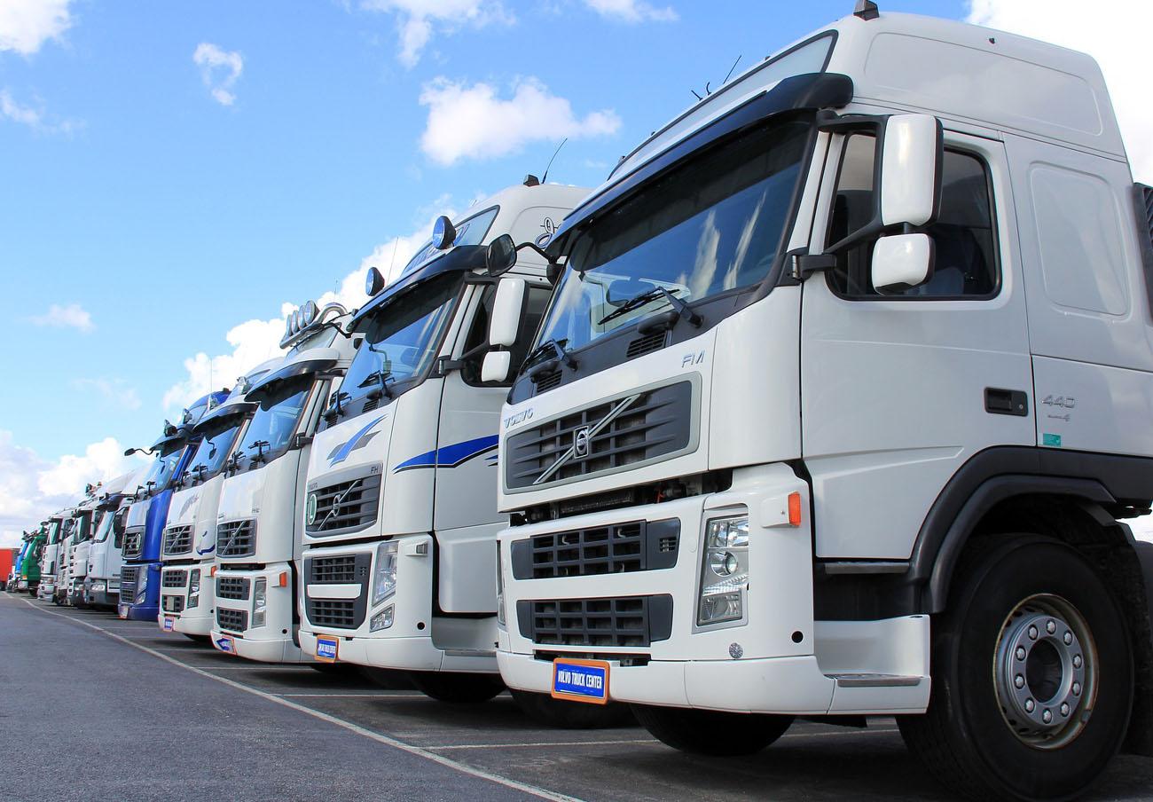 Multa de cuatro millones de euros a 15 empresas de mudanzas internacionales por pactar precios