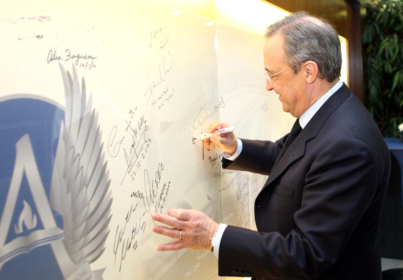 FACUA considera escandaloso que el Gobierno rescate la obra ruinosa de ACS para llevar el AVE a Francia