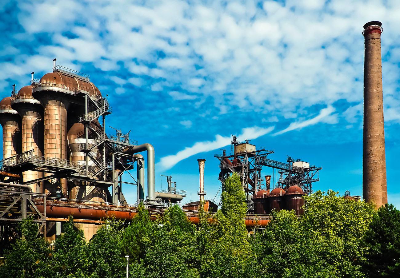La Corte Penal Internacional podrá juzgar el delito ambiental como crimen contra la humanidad