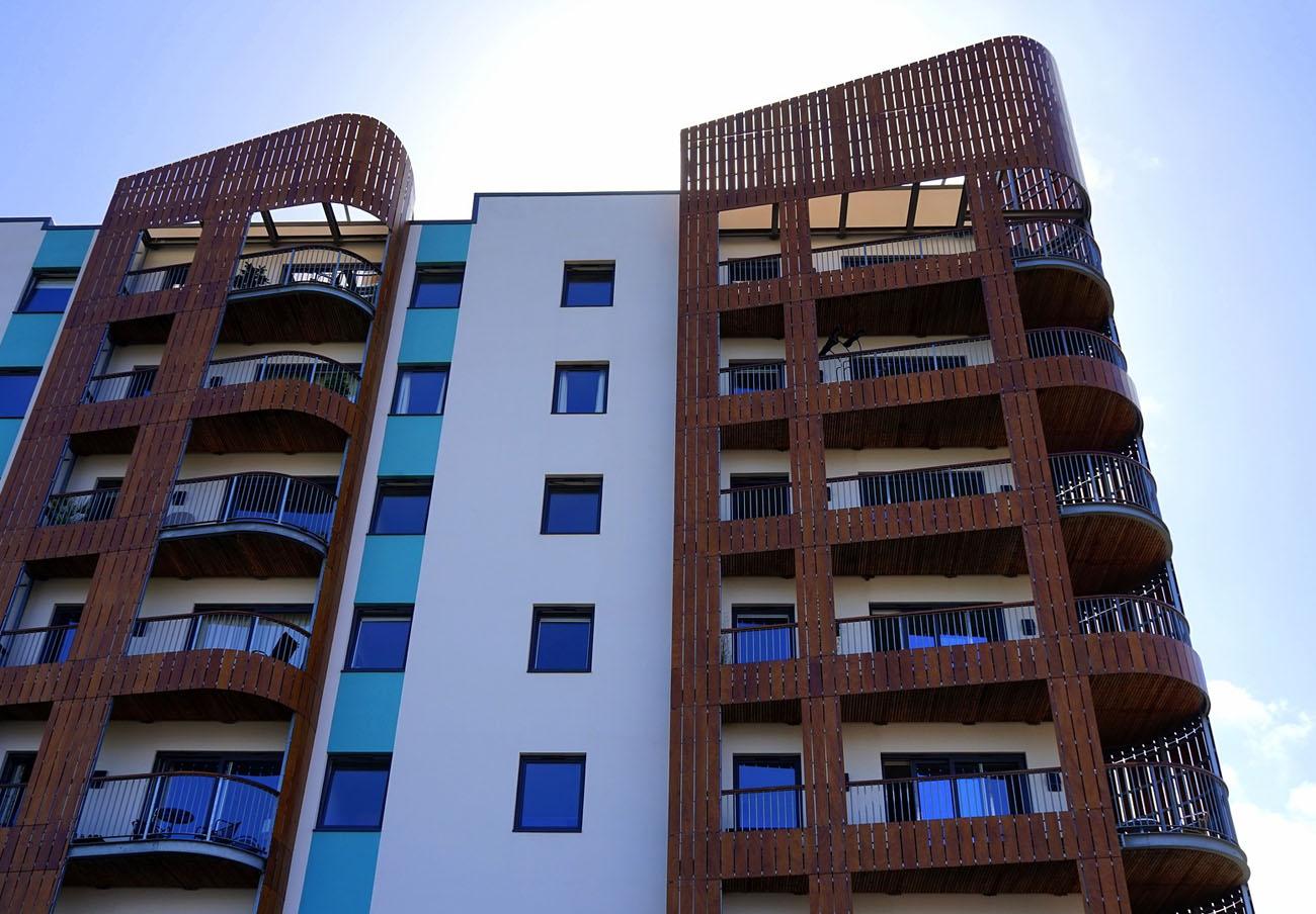 El comprador de una vivienda puede recuperar el anticipo si se le ocultan fallos urbanísticos, dice el TS