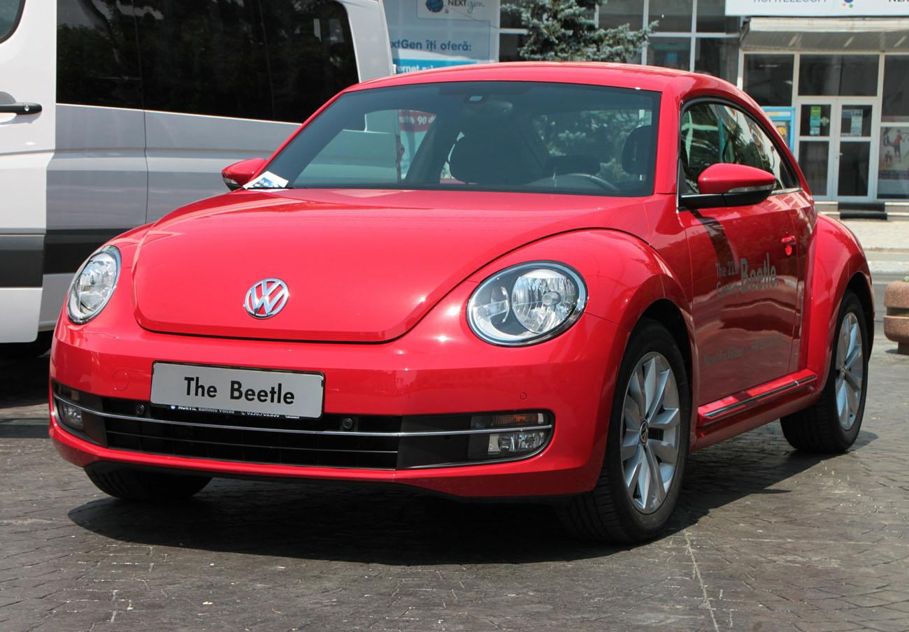 FACUA alerta de la revisión de varios modelos de Volkswagen por problemas electrónicos y en las culatas