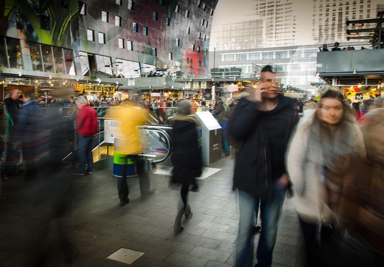 FACUA denuncia que la inacció de les autoritats de consum afavoreix els fraus en el Black Friday