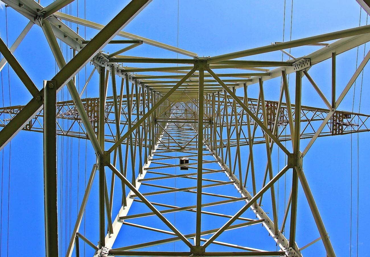 La CNMC multa con 475.000 euros a una eléctrica por irregularidades en la prestación de garantías