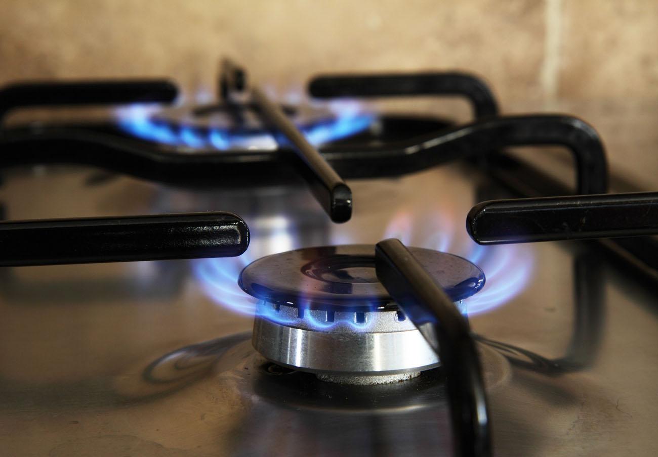 """Balay advierte del """"riesgo de explosión"""" al utilizar seis de sus modelos de cocinas de gas"""