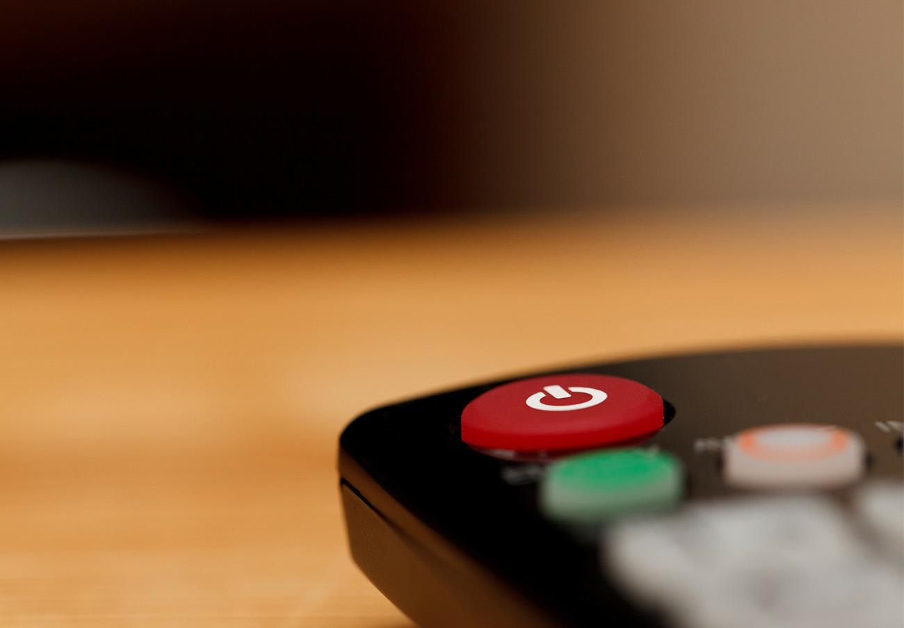 Multa de dos millones de euros a Comcast en Estados Unidos por facturas indebidas