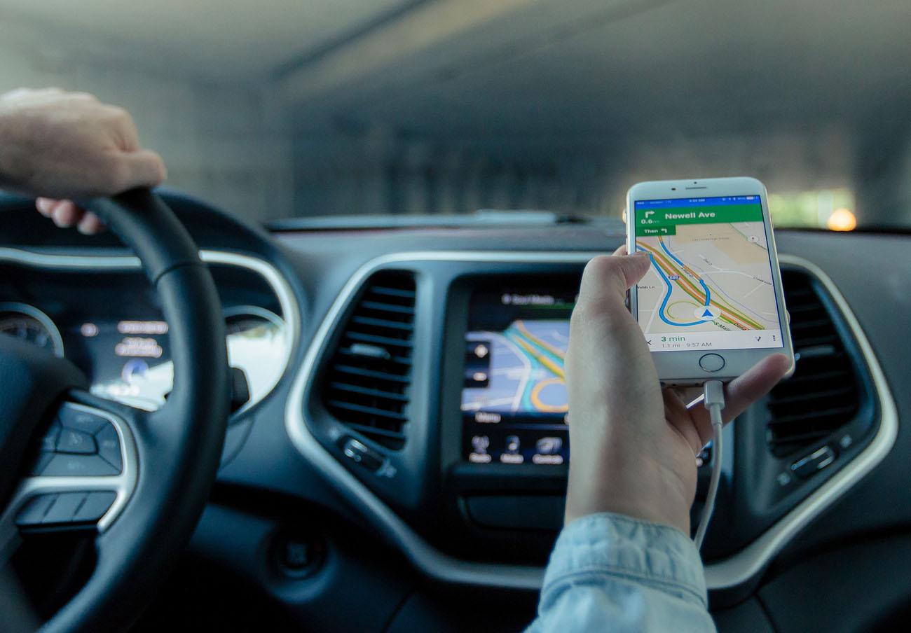 Madrid propone sanciones a BlablaCar y dos conductores por vulnerar la normativa de transportes