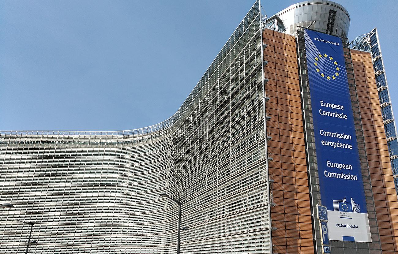 La Comisión Europea, en sus recomendaciones, recoge la necesidad de analizar las empresas caso por caso, y deja muchas incertidumbres a los consumidores. | Imagen: FACUA.