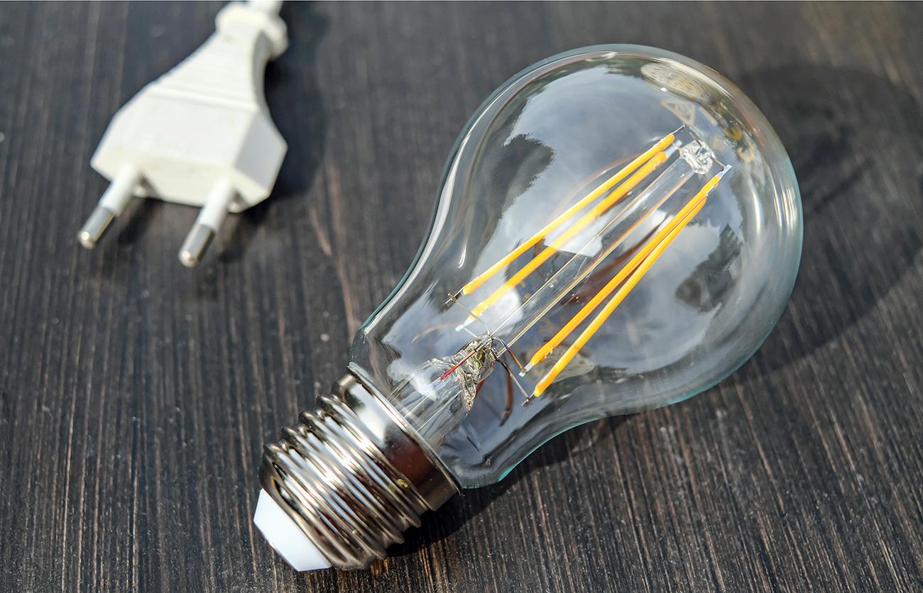La sentencia del Supremo del bono social deja en evidencia el fracaso del modelo energético del Gobierno