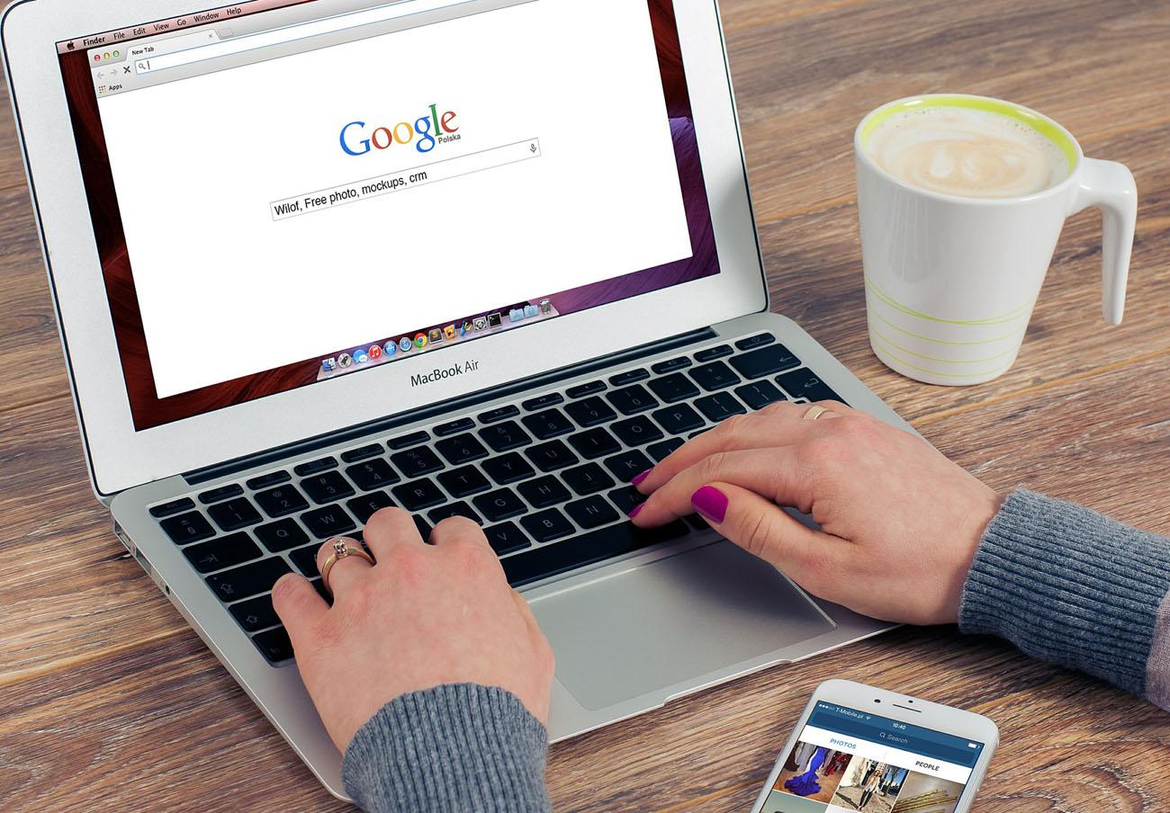 La Agencia Española de Protección de Datos evalúa si puede sancionar a Google por los avisos de censura